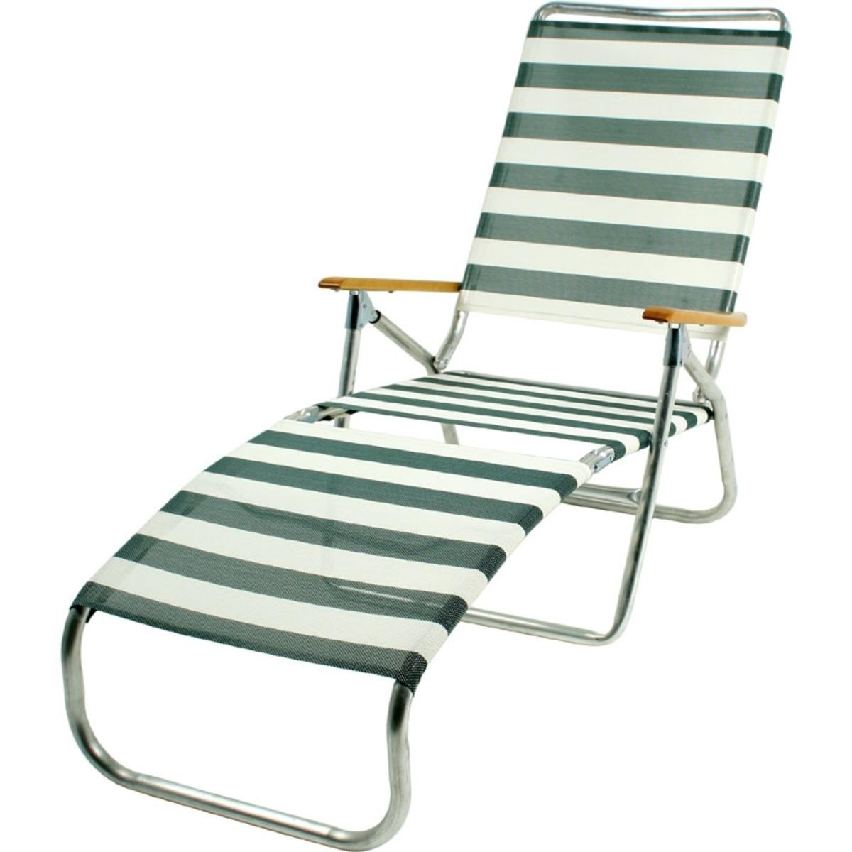 Best Chaise Lounge Chairs 15 Best Collection Of Beach Chaise Lounge Chairs
