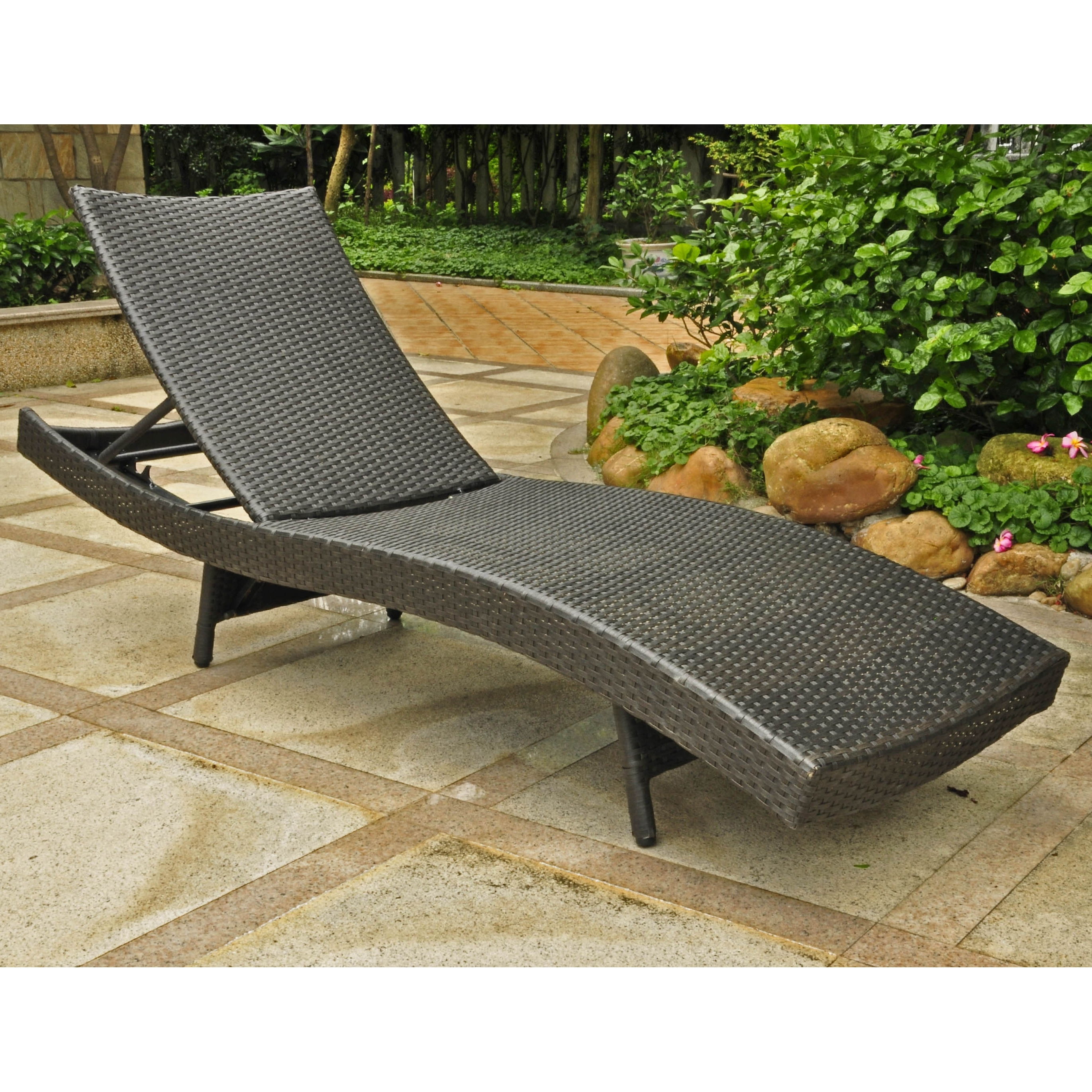 Kettler Lounge 15 Best Collection Of Kettler Chaise Lounge Chairs
