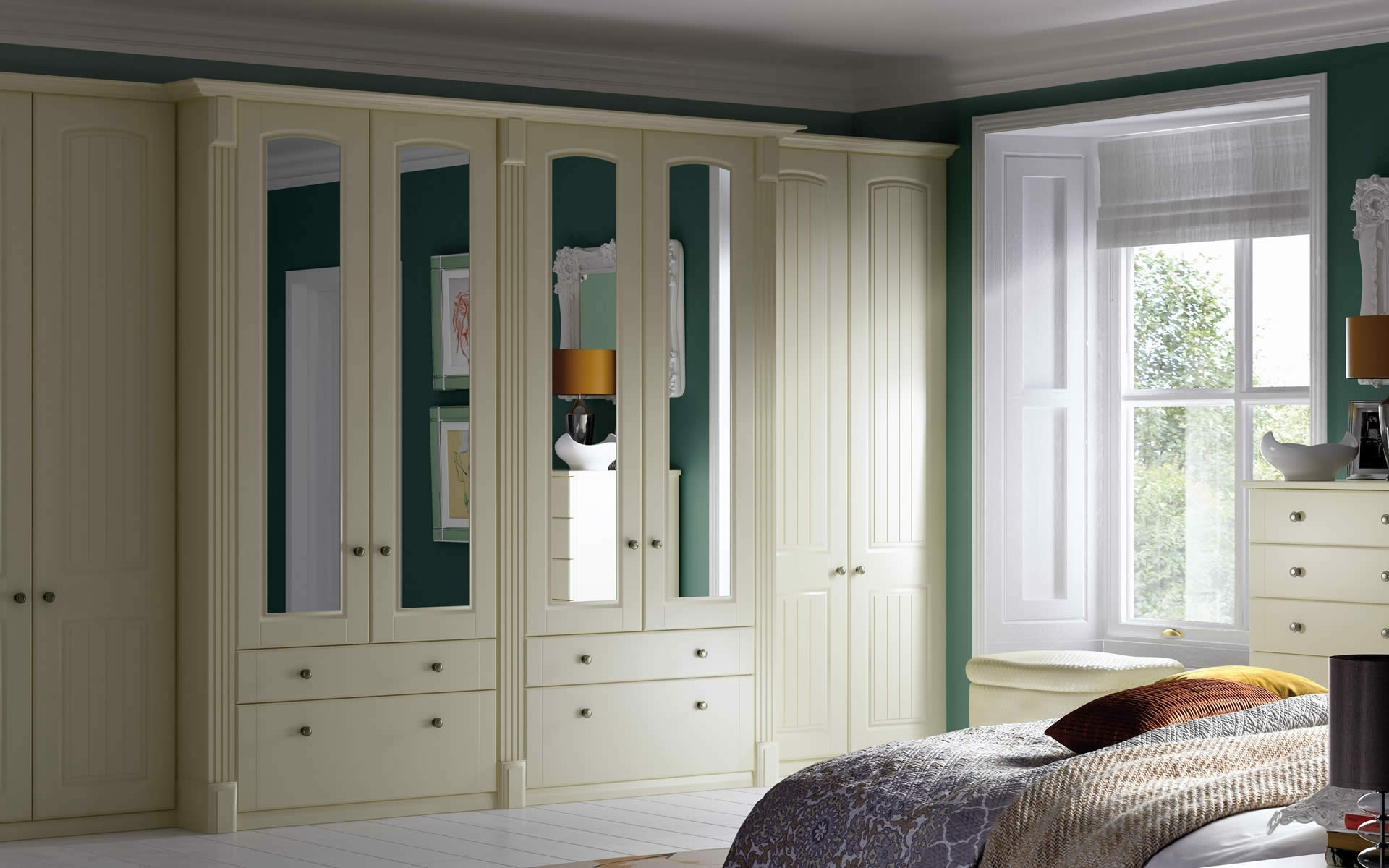 Cheap Wardrobes Best 15 43 Of Cheap Bedroom Wardrobes