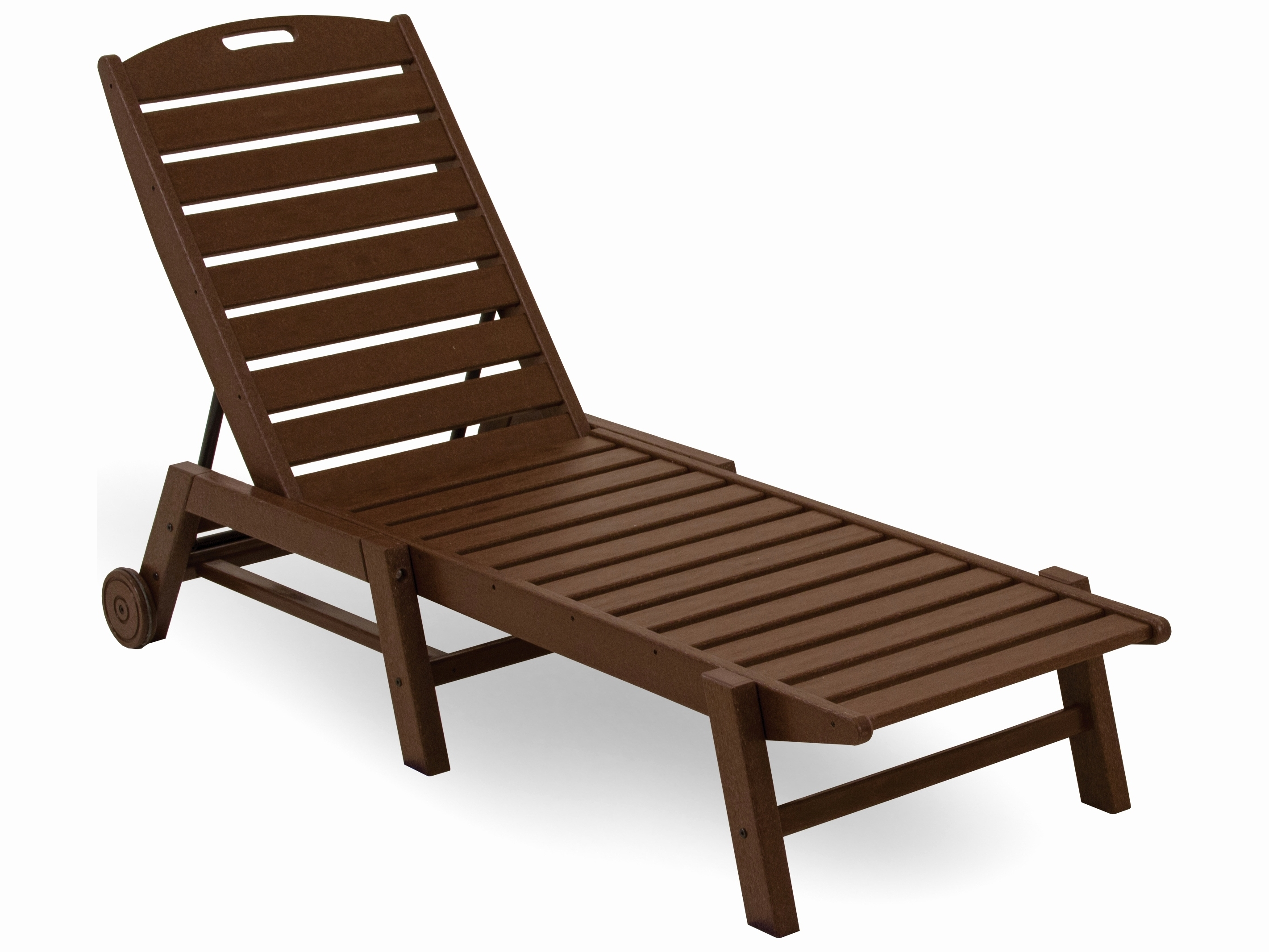 Outdoor Chaise Lounge 15 Collection Of Pvc Outdoor Chaise Lounge Chairs