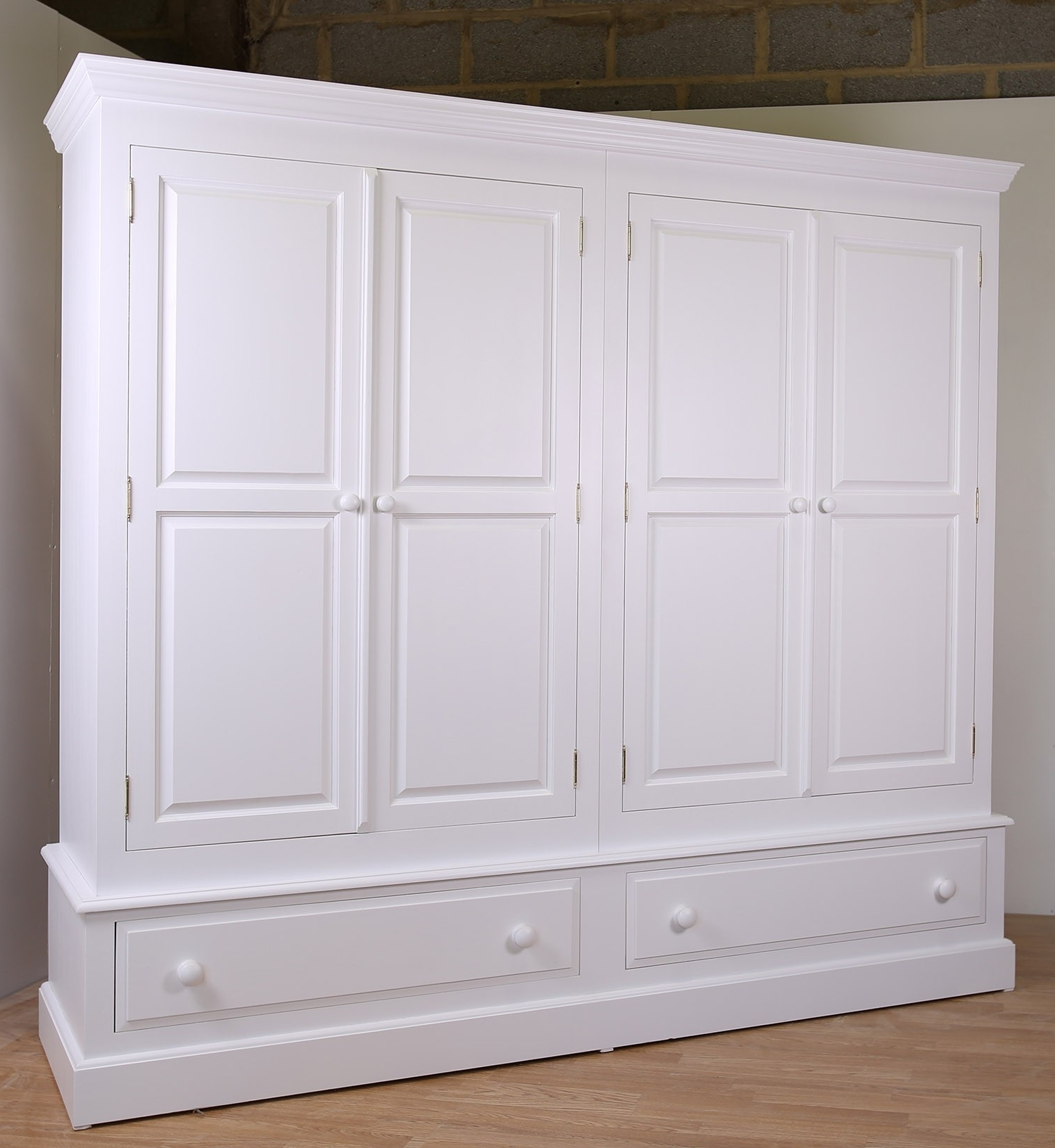 Ikea Wardrobe Event 2019 15 Ideas Of Large White Wardrobes With Drawers