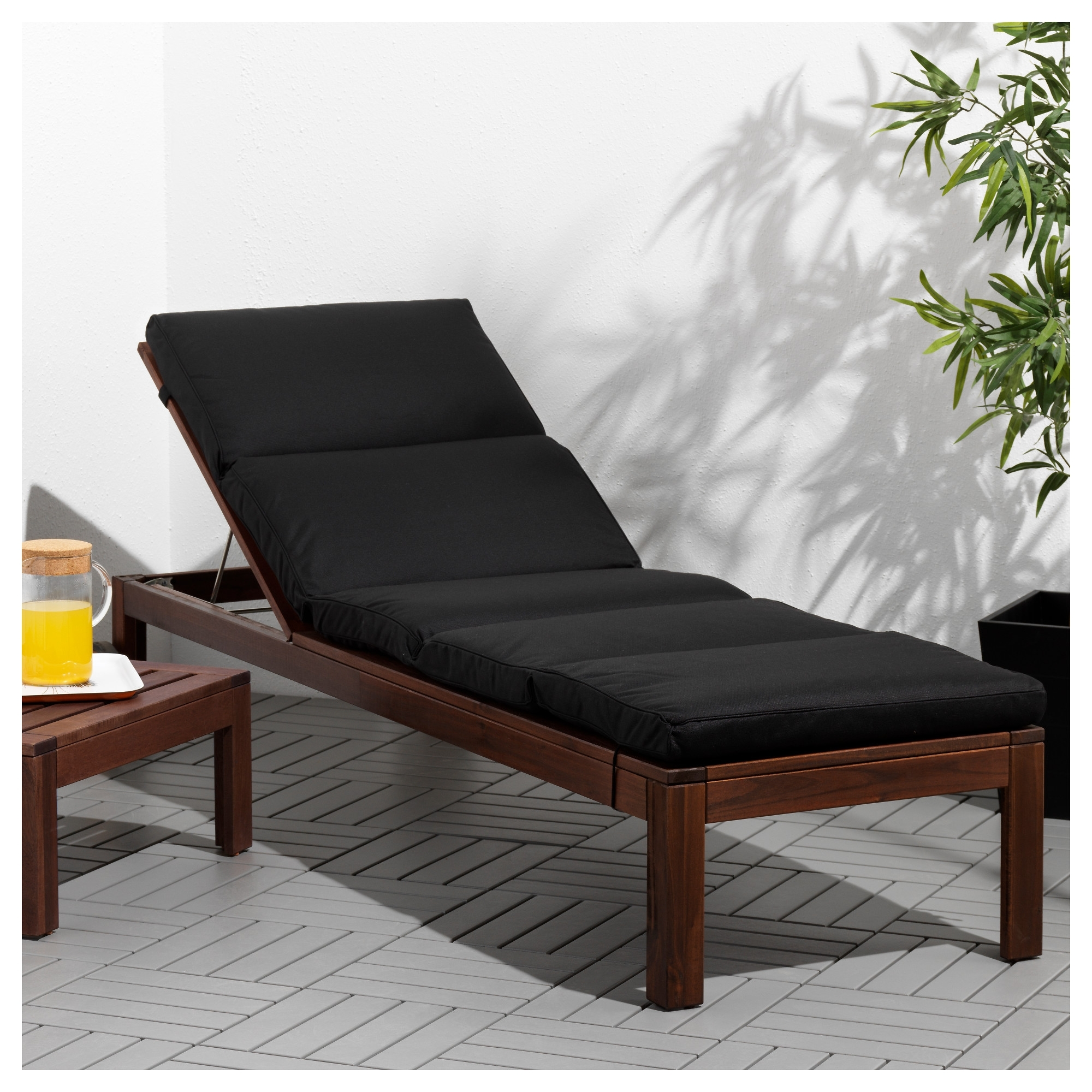 Ikea Lounge Chair 15 Best Collection Of Outdoor Ikea Chaise Lounge Chairs