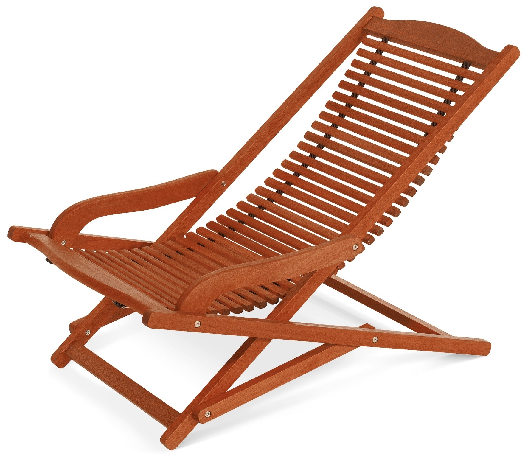 Chaise Chair For Sale 15 Ideas Of Jelly Chaise Lounge Chairs