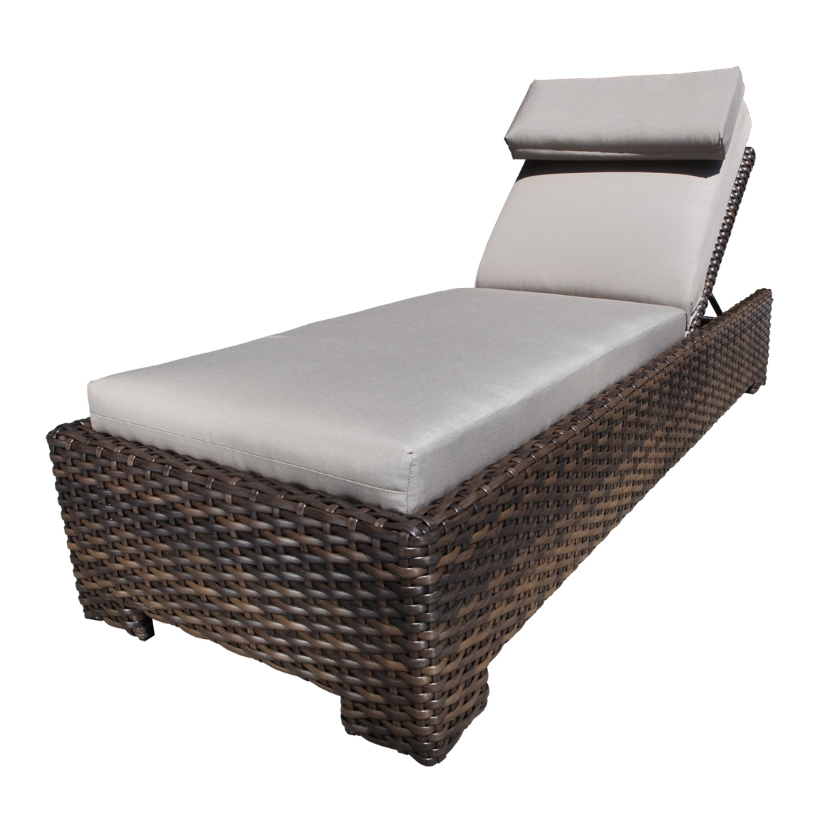2019 Popular Chaise Lounge Chairs In Canada - Patio Loungers Canada