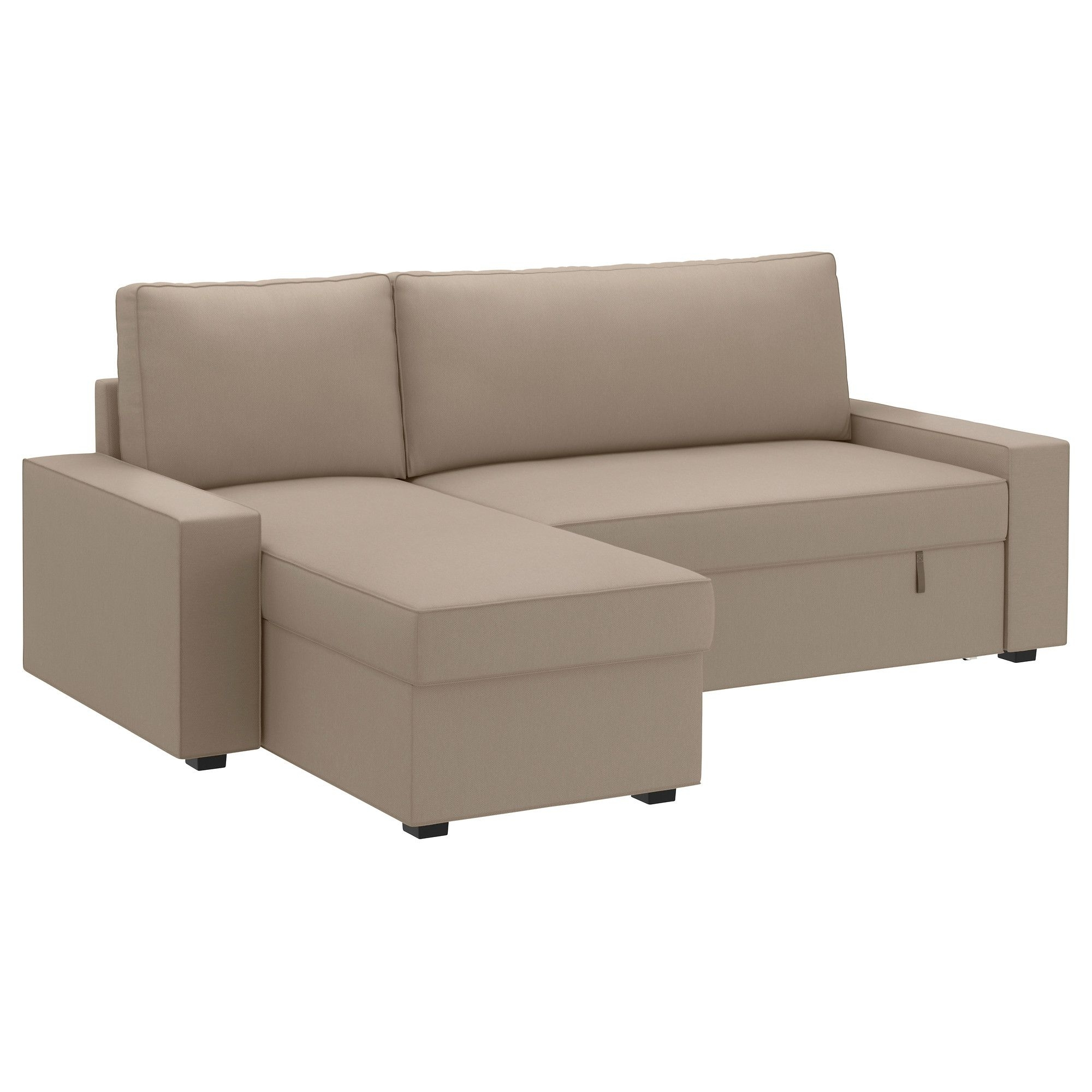 Ikea Vilasund Sofa Bed Top 15 Of Sofa Beds With Chaise