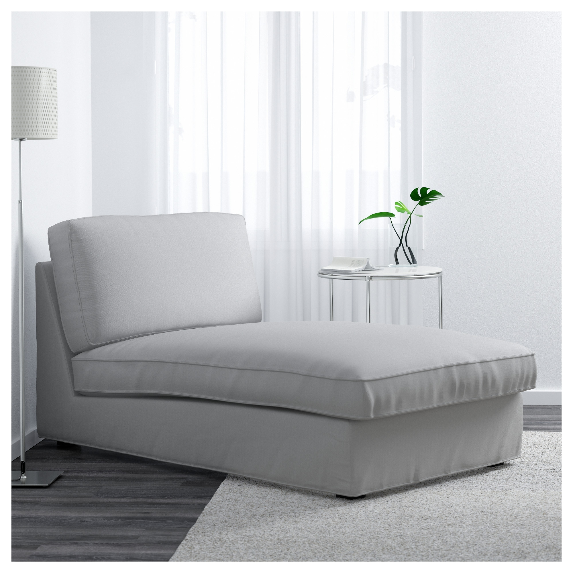 Ikea Lounge Chair 15 Ideas Of Ikea Chaise Lounge Chairs
