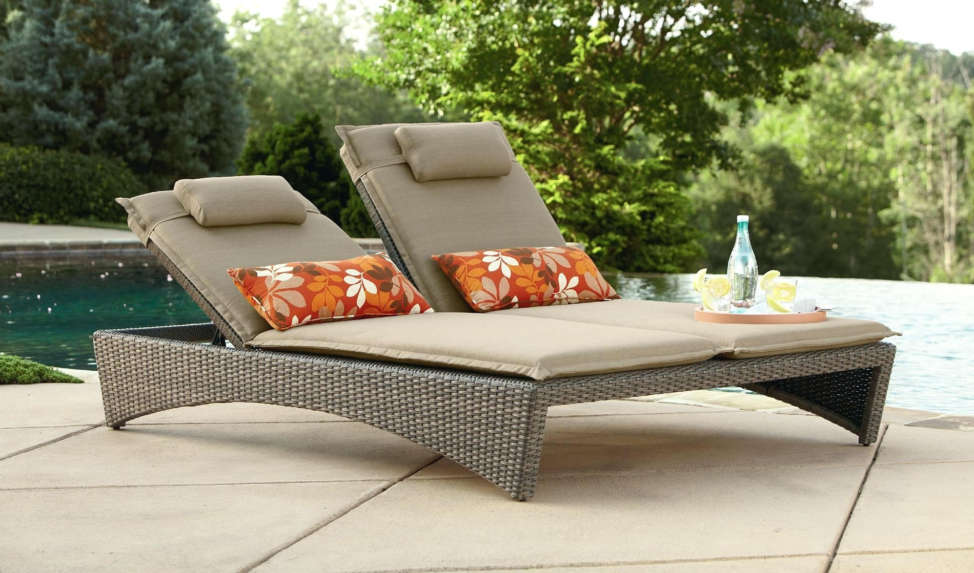 Lounge Chairs Under 100 15 Best Collection Of Garden Chaise Lounge Chairs