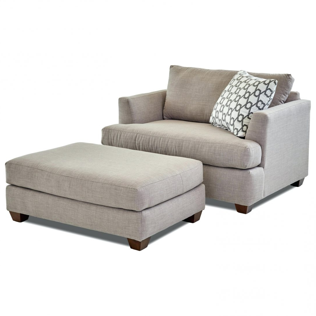 Sofa Bed For Sale Toronto Chaise Lounge Sofa Bed Toronto Chair