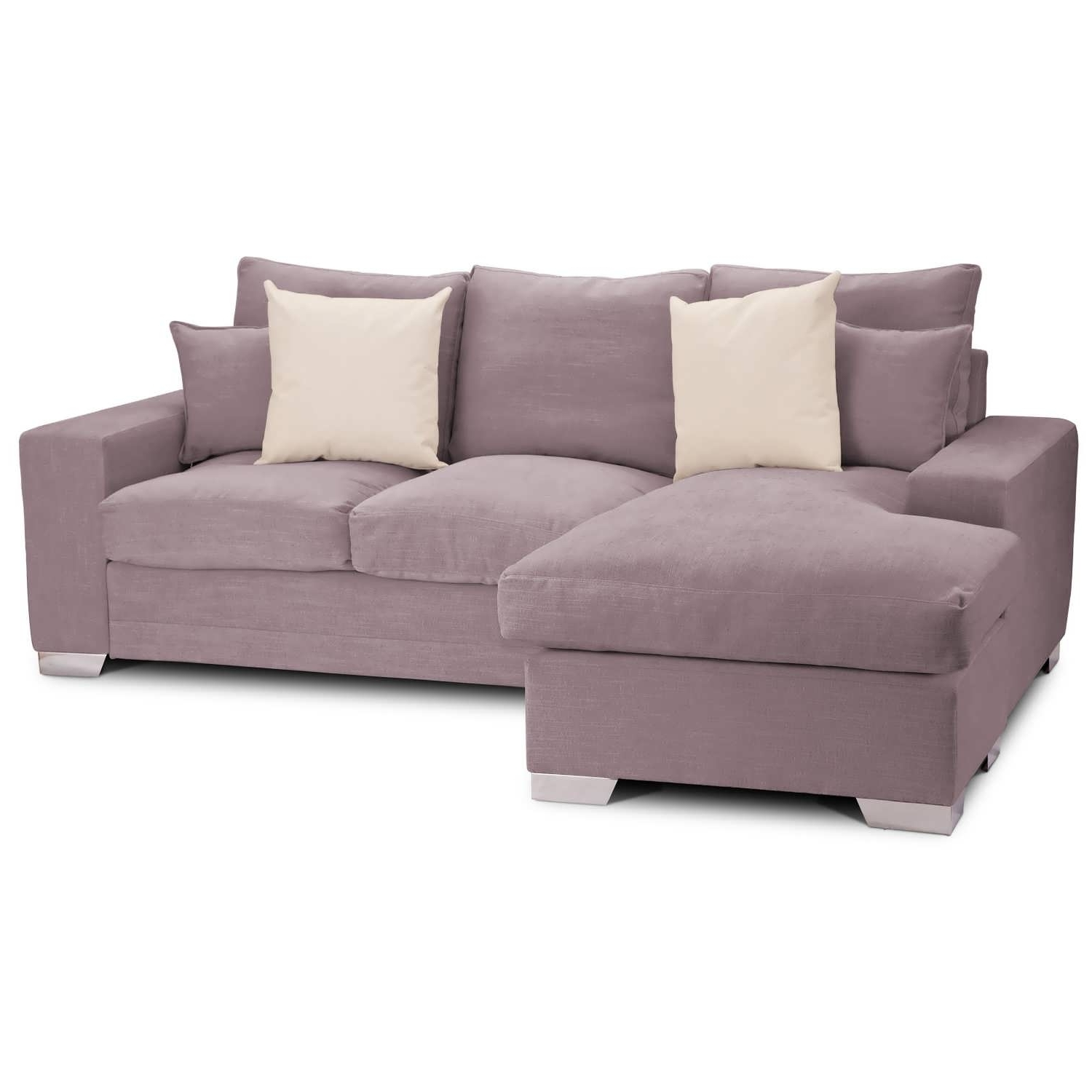 Best Chaise 15 The Best Chaise Couches