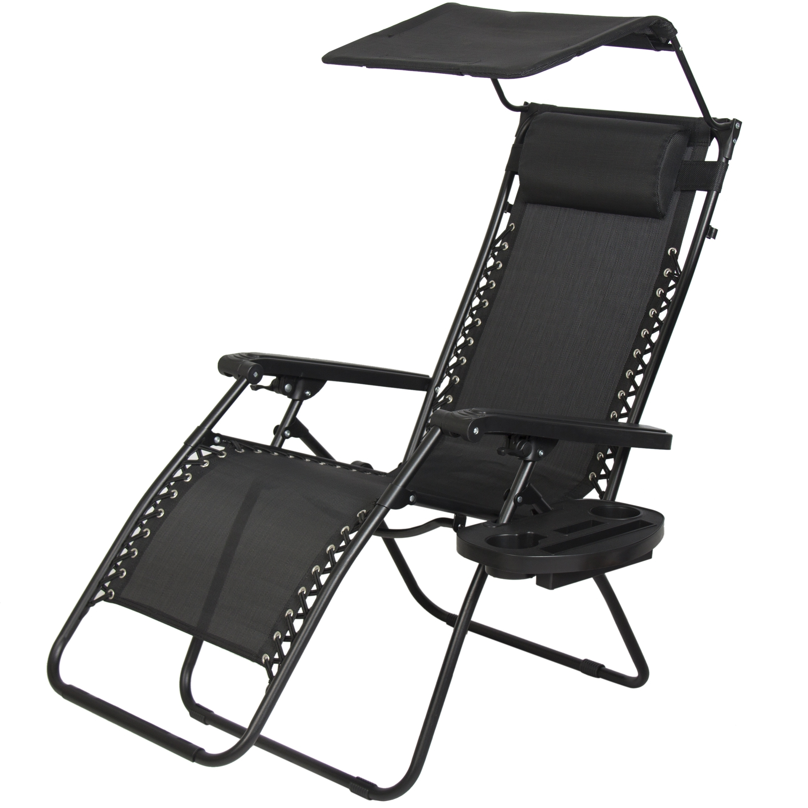 Best Chaise Lounge Chairs The Best Zero Gravity Chaise Lounges