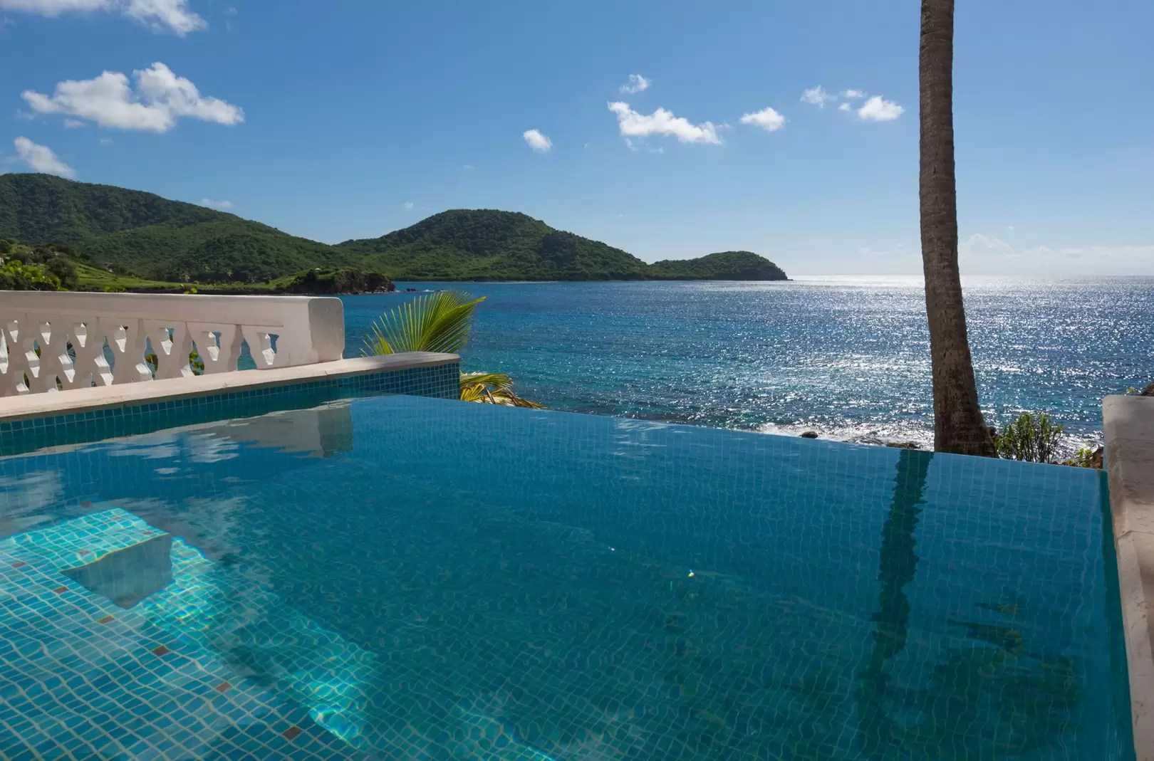 Antigua Curtain Bluff Curtain Bluff Review Is This The Ultimate Caribbean Resort For