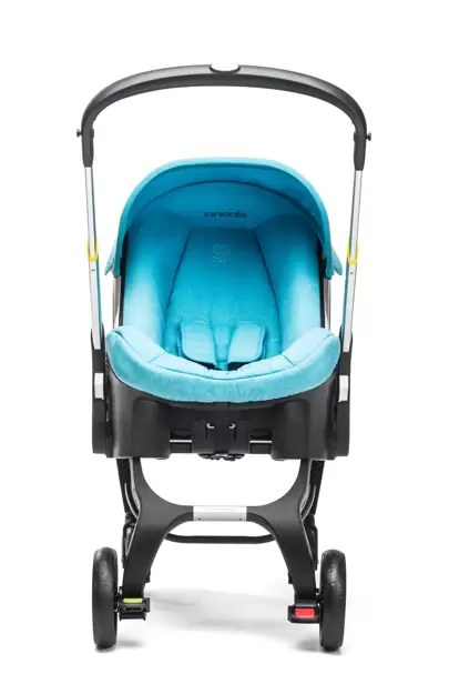 Baby Bugaboo Meaning Bugaboo Bee3 And Baby Jogger Buggys Tested In The Gq
