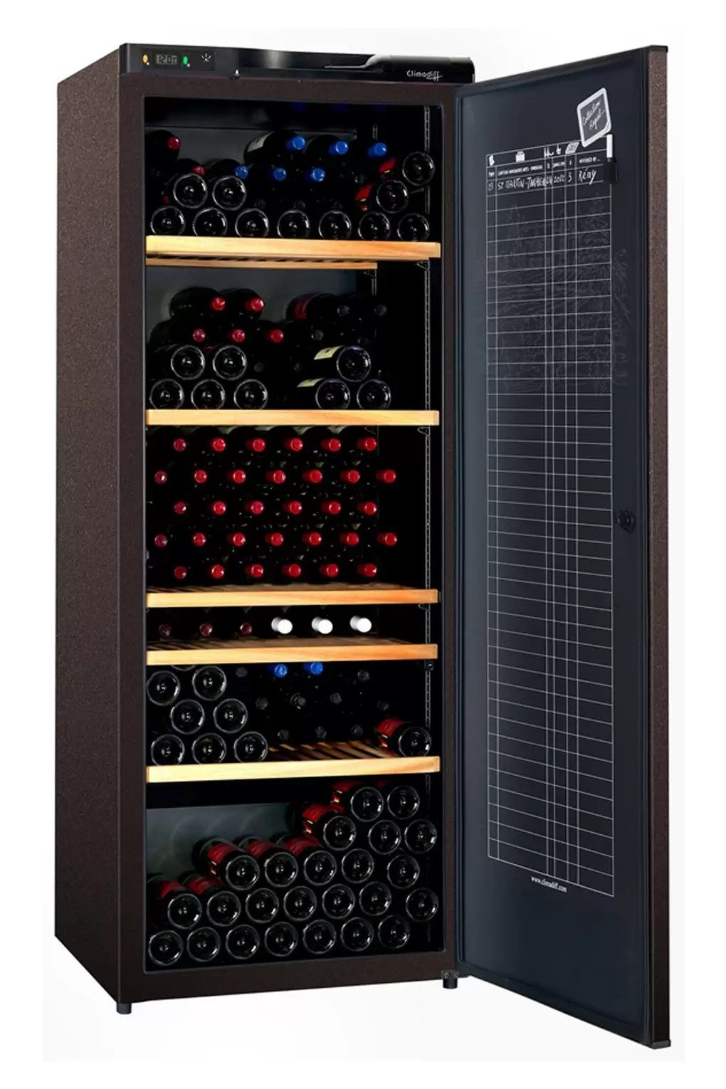 Artevino Llc How To Store Wine Correctly British Gq