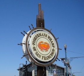 Fishermans Wharf Main Tourist Attractions In San Francisco To Visit