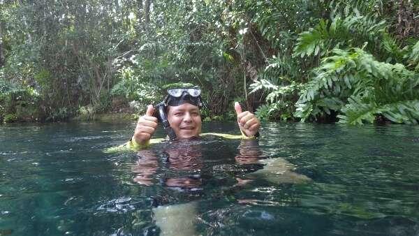 Mayans Explorers The Cool Tour