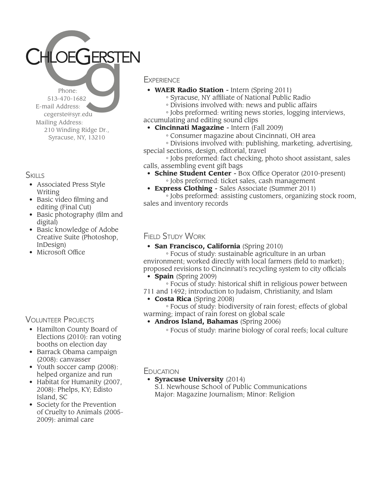 resume for a mall job sample customer service resume resume for a mall job 50 awesome resume designs that will bag the job hkdc uncategorized