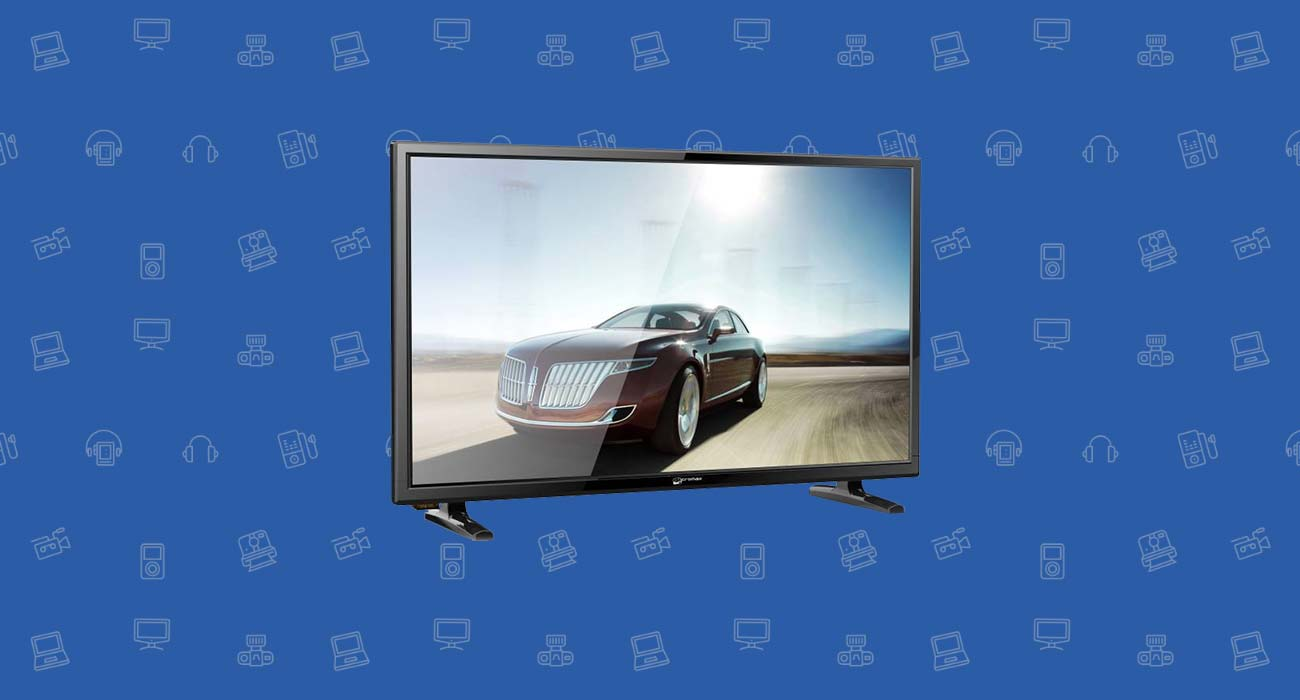 60cm Tv Flash Sale On Micromax 24 Inch Led Tv Right Now Grabshack