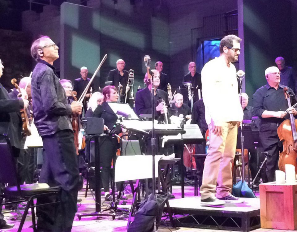 watch-michael-giacchino-conducting-lost-music-live-in-concert-social.jpg