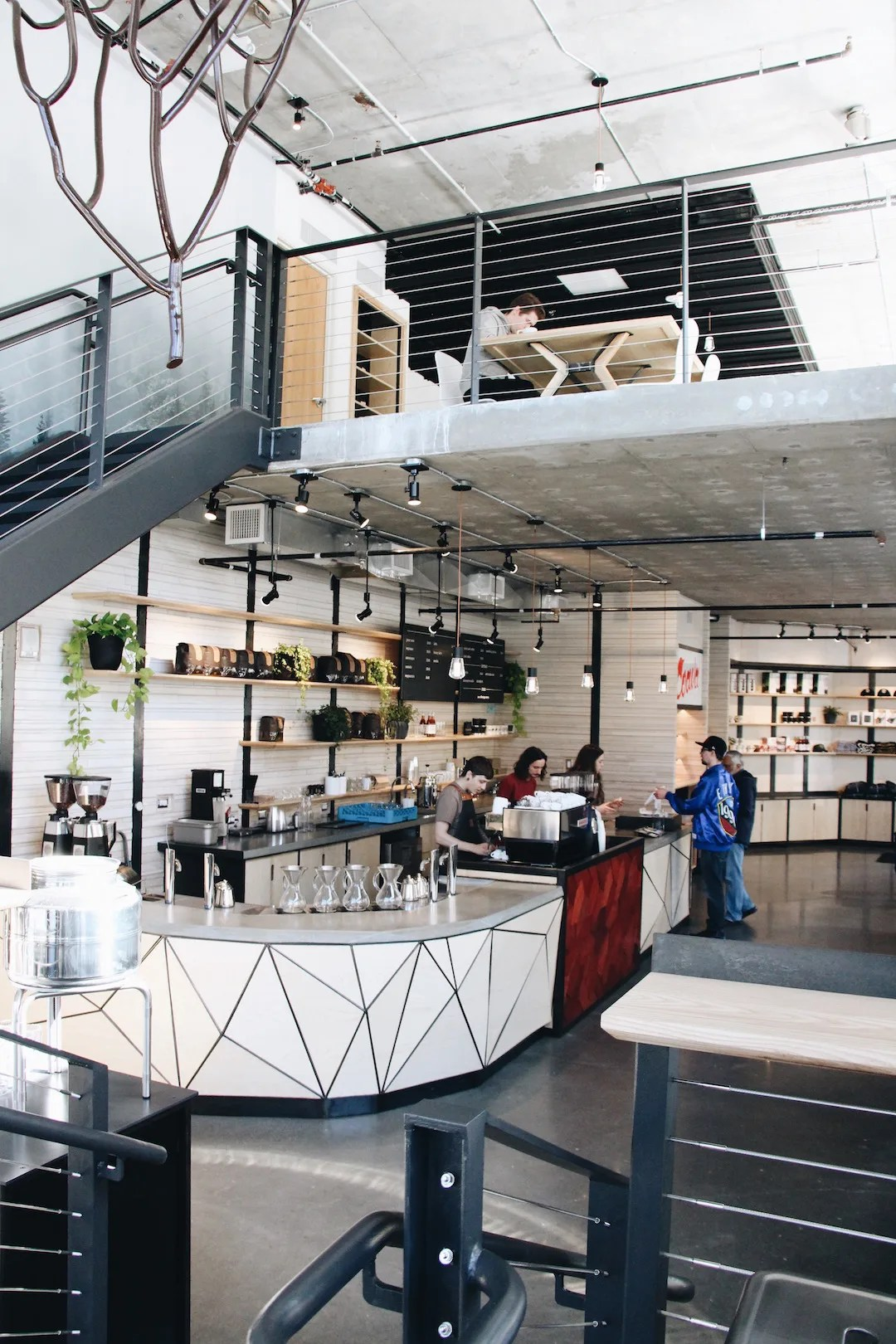 Tapijten Top Interieur Top 5 Interieur Shops Simple Top Most Beautiful Cafs In The World