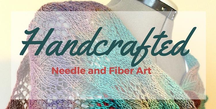 Grace Elizabeth's | Handcrafted Needle Fiber Art
