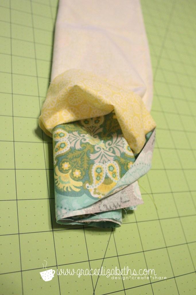 pillowcase 11