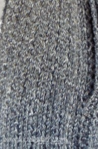 ManlyScarf2