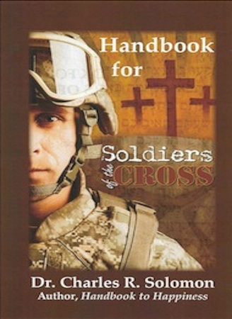 Soldiers_cover