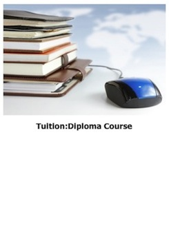 Tuition_image