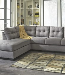 couch-wayfair