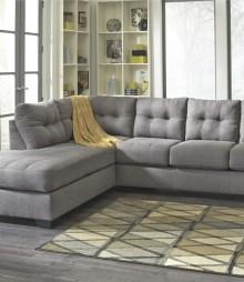 couch-wayfair
