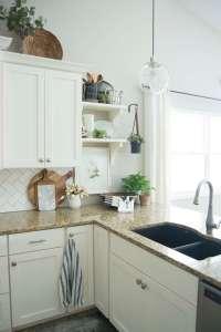 Spring Kitchen Decor   Easy Ways to Beautify Your Kitchen ...
