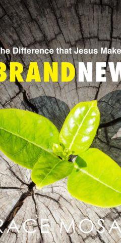 BRAND_NEW_series