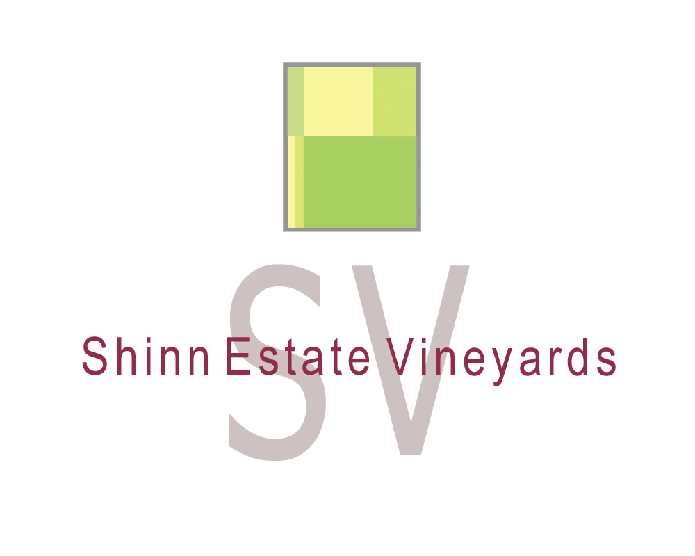 Shinn Estate Farmhouse Bed Winemaker Series Shinn Estate Gracie S Providence