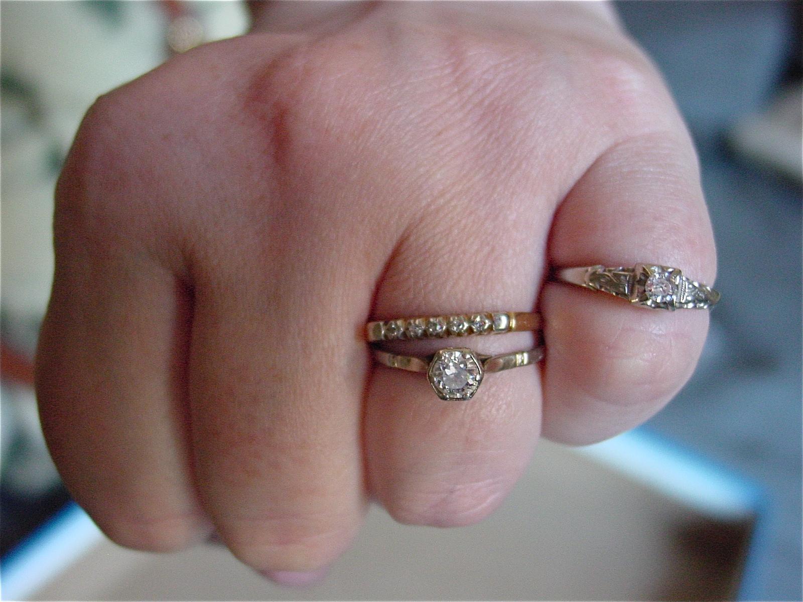 a good old fashioned hunting trip pt 1 jewels labradorite wedding ring Birks White Gold Engagement Ring
