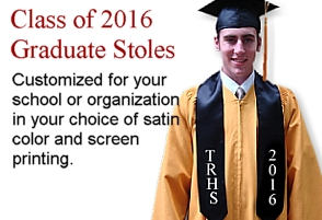 University Cap Gown Academic Regalia Diplomas