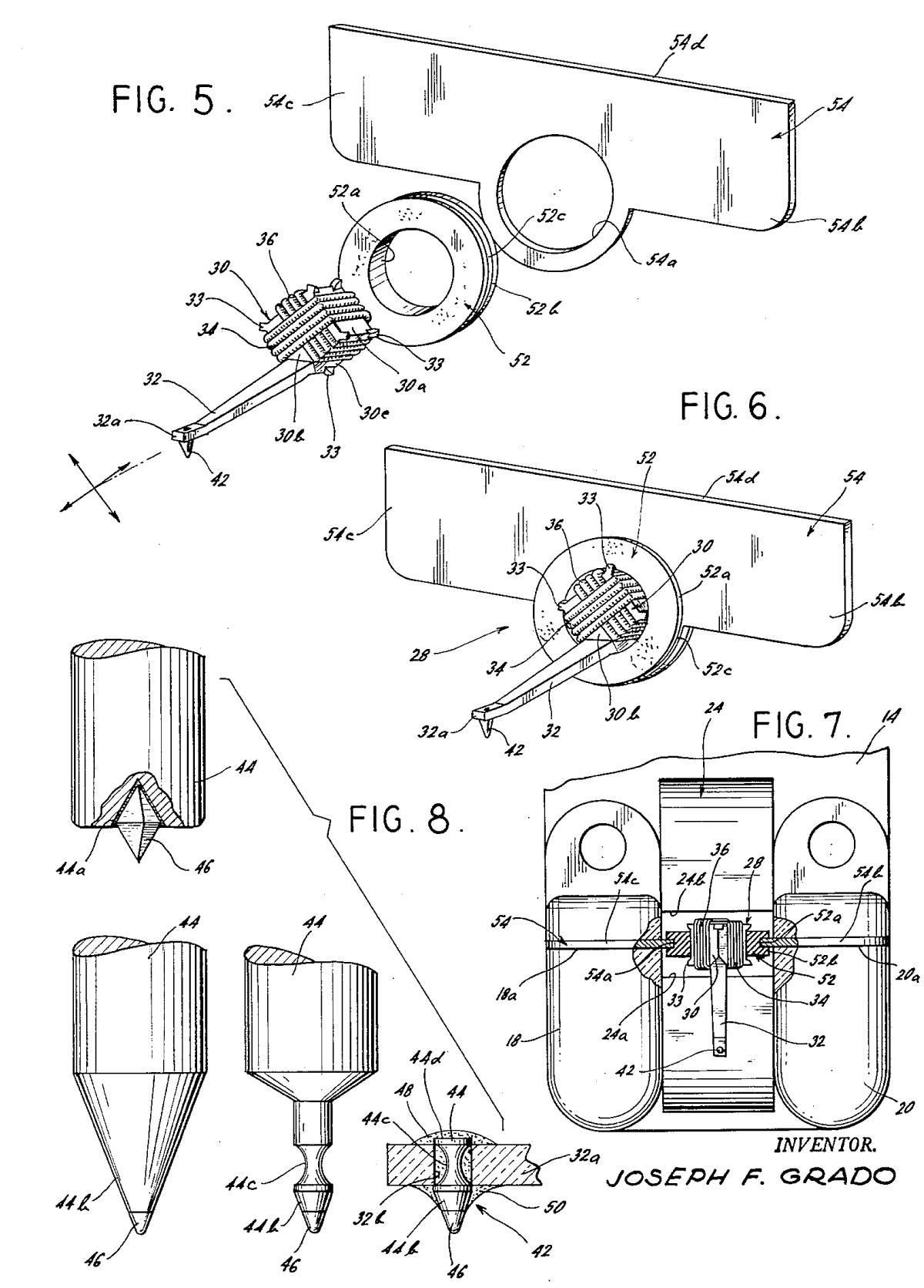 grado cartridge wiring diagram