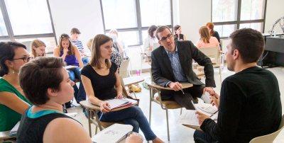 Admissions | Graduate School | The University of Texas at Austin