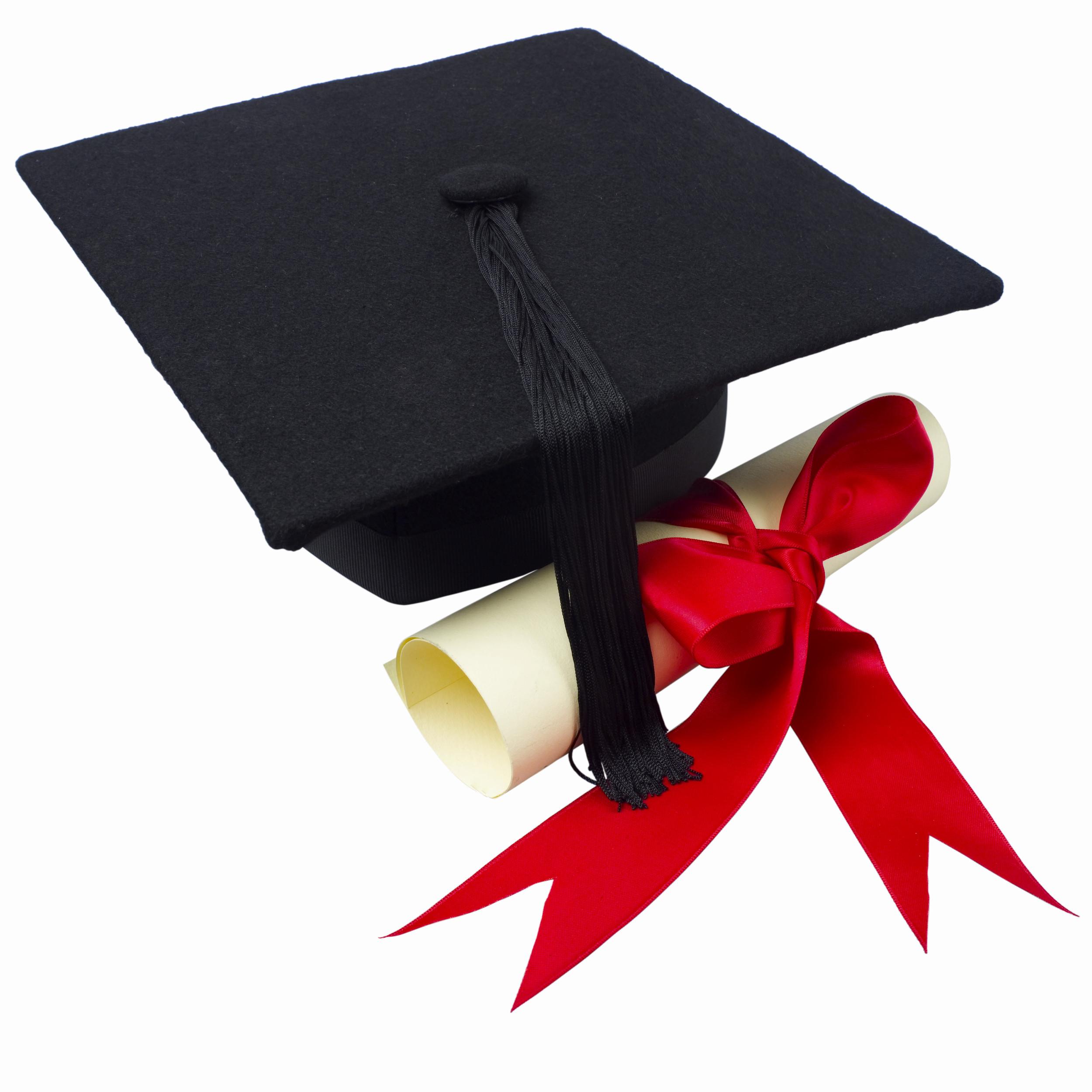 Las Invitaciones De Graduaci Quien Se Invita