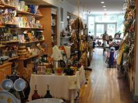 Cool Kitchen Store: Hills Kitchen | Gradually Greener