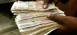 wpid-money-kenya.jpg