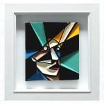 Tomas Aus Potsdam  | SOLD - Private Collector. Bristol, UK