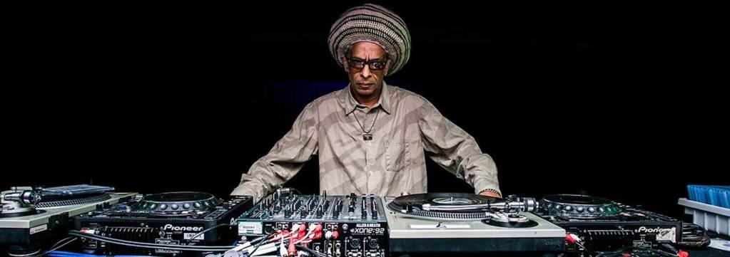 rwa_Don-Letts-DJ-image_banner