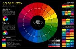Exciting Paint Chart Crown Grey Color Wheel Behr Home Depot Paint