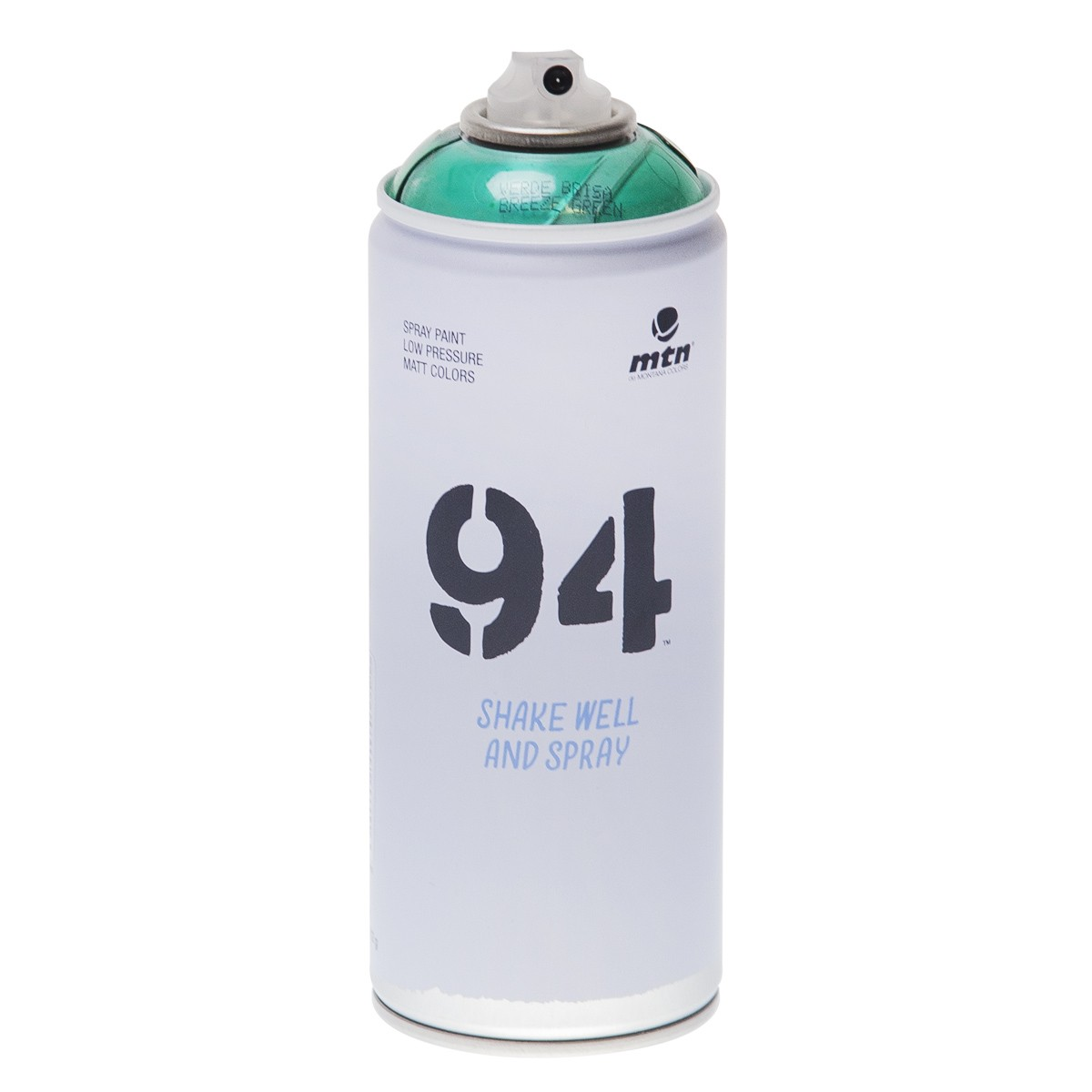 Bois Transparent Mtn 94