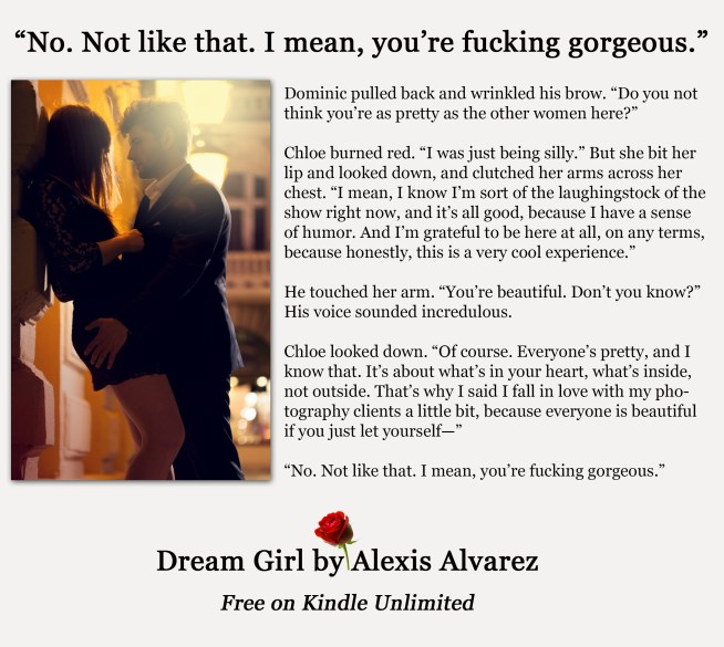 dream girls ad for blog rev2