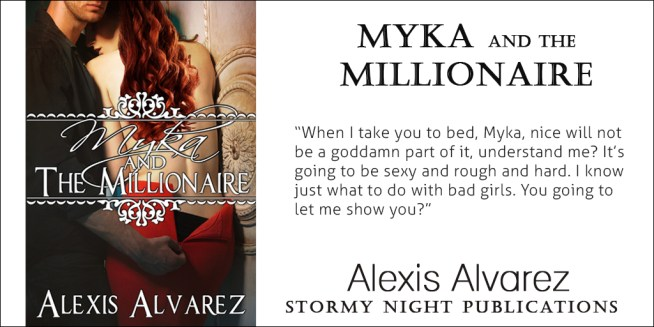 Myka ad for twitter with book cover5