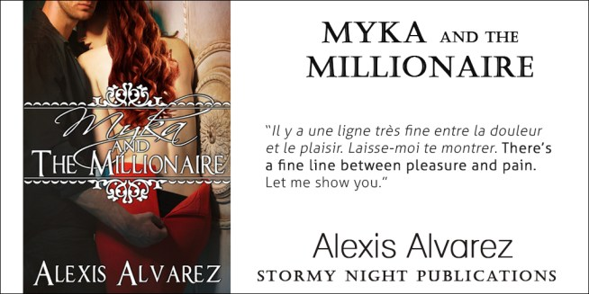 Myka ad for twitter with book cover7