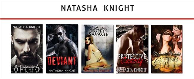 NATASHA KNIGHT AD1
