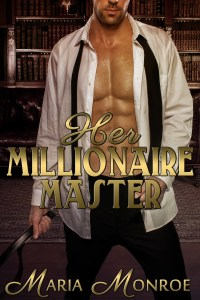 hermillionairemaster (1)