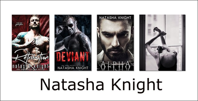 natasha graphic